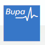 Bupa Global International Insurance