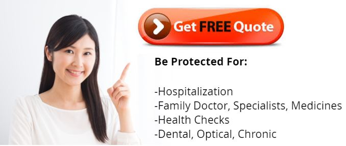 health insurance-cta